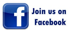 Counselling and Therapy Facebook