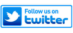 Institute of Counselling Twitter Page