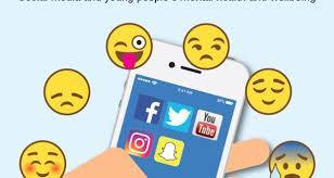Social Media Mental Health